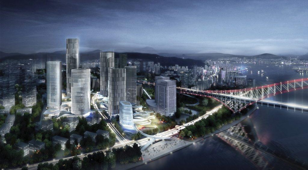 8design-china-chongqing-danz_orig